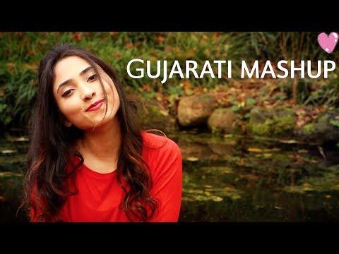 Nayan Ne Bandh Rakhine | Tari aankh no afini (Gujarati Mashup) | Suprabha KV
