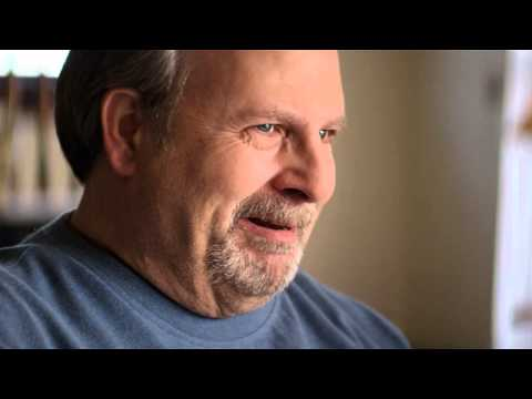Jerry  | Living Donor Liver Transplant | Choose UPMC