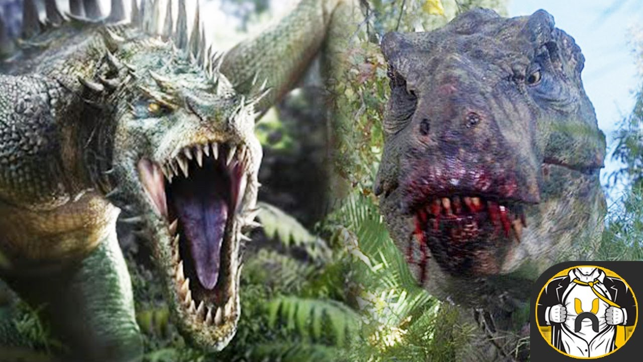 the dragon super hybrid jurassic world fallen kingdom