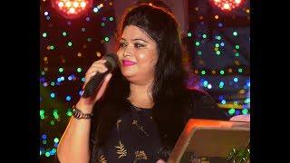 O Amar Sajani Go | Swarna Trisha | Bengali Song |  Cover Song Sarmistha & Ujjal