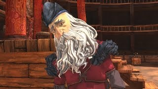 Kings Quest - Chapter 5 - Collecting Keys (42)