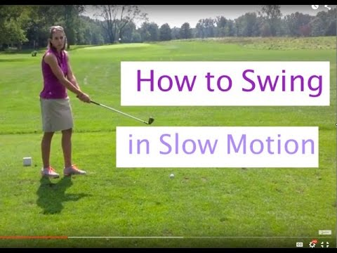 swing-in-slow-motion-golf-drill
