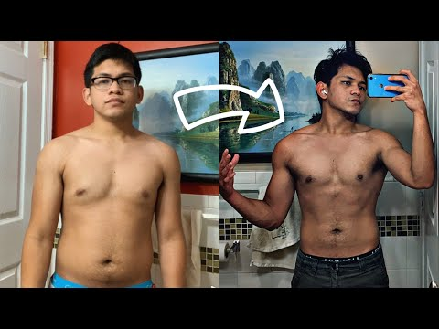 4-months-body-transformation