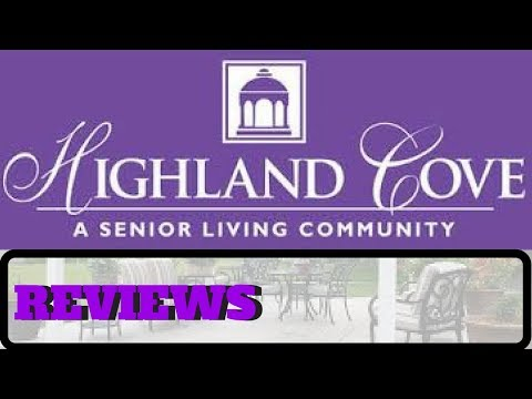 Highland Cove Retirement-Reviews-Salt Lake City ,Utah-Retirement Homes Reviews