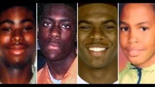 TBA Speaks: A Dead Beat Moms Last Lesson The Black Authority Jason Black
