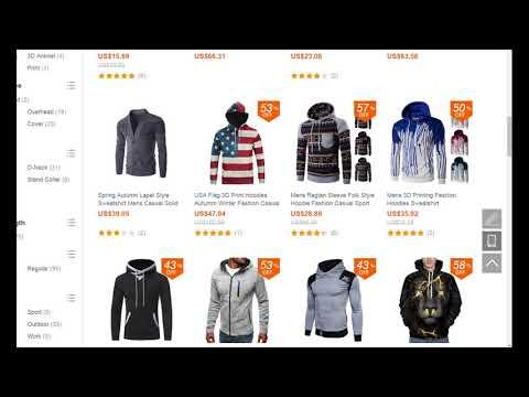 26a20efa7 Mens Raglan Sleeve Folk Style Hoodie Fashion Casual Sport Hooded ...