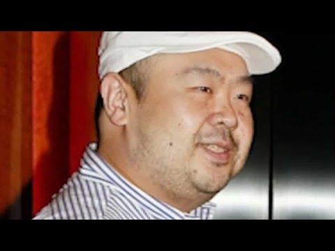 Medio hermano de Kim Jong Un muere después de enfermedad