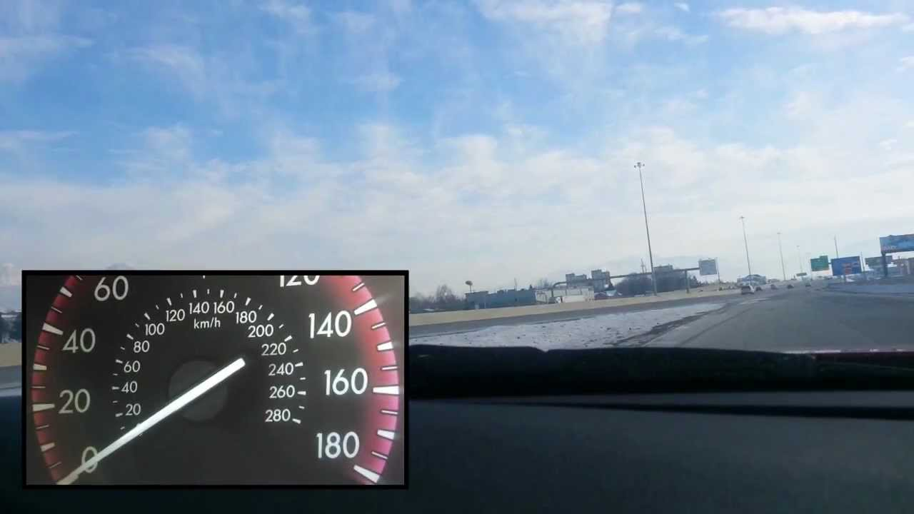 Mazda mazda 3 0-60 : Stock 2013 MAZDASPEED 3 0-60 mph test. - YouTube