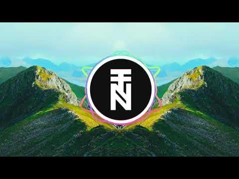Lil Uzi Vert - XO Tour Llif3 (B-Sides Trap...