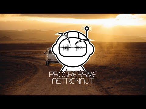 Citizen Kain & Kiko - Goon On The Moon (Original Mix) [Suara]