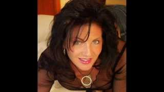 DEAUXMA ANGEL EYES by Love and Theft.wmv