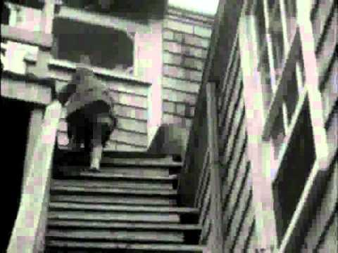 Home movie, circa 1920s - NHA Research Library Film Collection