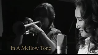 IN A MELLOW TONE-Love Notes