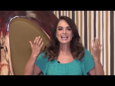 Lupita Jones defiende los concursos de belleza