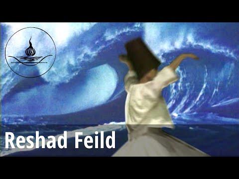 Reshad Feild 1989 Turning Towards the Morning