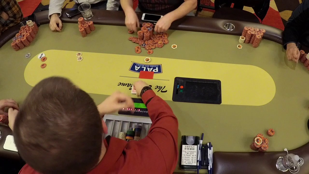 Pala casino steely dan leech lake casino