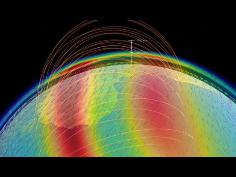 Suspicious0bservers | Space Weather News