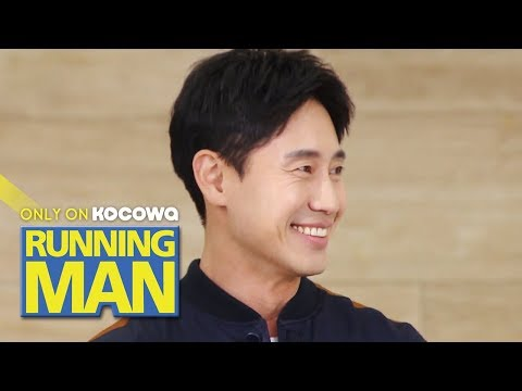 [Section TV] 섹션 TV - Shin Ha-kyun & Kim Go-eun are couple now! 20160828 from YouTube · Duration:  1 minutes 31 seconds