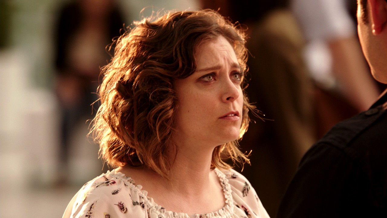 Review: The Top 27 'Crazy Ex-Girlfriend' Songs, Ranked : NPR