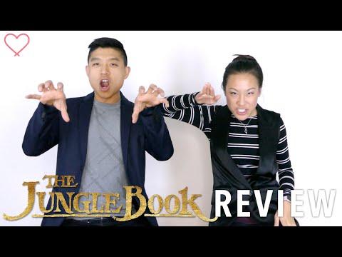jungle-book---movie-review