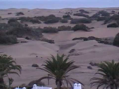 Riu Palace Maspalomas Dünen Schwul GAY ZONE DUNAS MASPALOMAS GRAN CANARIA Playa del Ingles from YouTube · Duration:  2 minutes 47 seconds