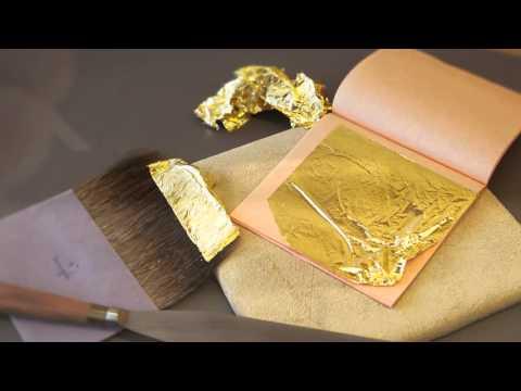 Виготовлення манускриптів (Paul Getty Museum)