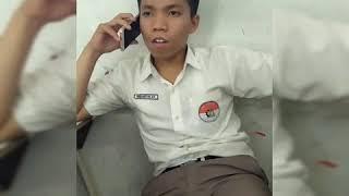Handling telephone ferdiansyah. h. p /04