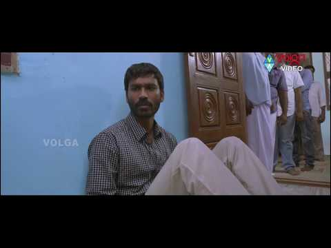 Very Emotional Song | Amma Amma Video Song...