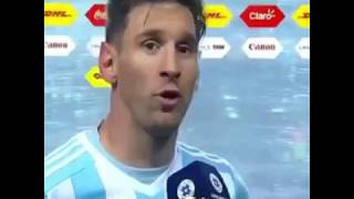 Messi Talks About Pakistan   Football World Cup Most Funny sexy  Video   Funny moment in Of Messi