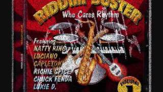 Download 2011WHO CARES RIDDIM MIX[old school reggae mix].wmv MP3 song and Music Video