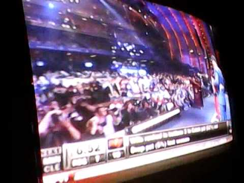Atlanta Falcons 2014 NFL draft 1st round