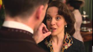 MP Classic Mr  Selfridge Season 2 Episode 3 Preview