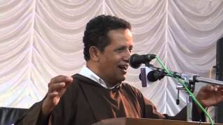 Chungathara Convention 2014 part 2