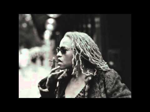 Клип Cassandra Wilson - Lover Come Back To Me