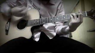Baixar Sua voz, meu Violão. Maus Bocados - Cristiano Araujo. (Karaokê Violão)