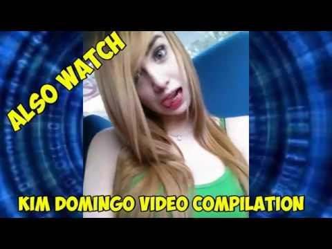 Download Kim Domingo Bikini Compilation