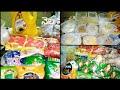 Indian housewife grocery Telugu