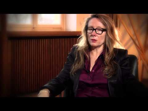 """Prof. Dr. Fiona Cameron on """"Museums, Education, and Climate Change"""""""