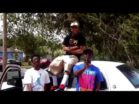 """The Bartel $quad - """"Lowkey"""" { B$M Official Music Video } (( WATCH IN HD ))"""