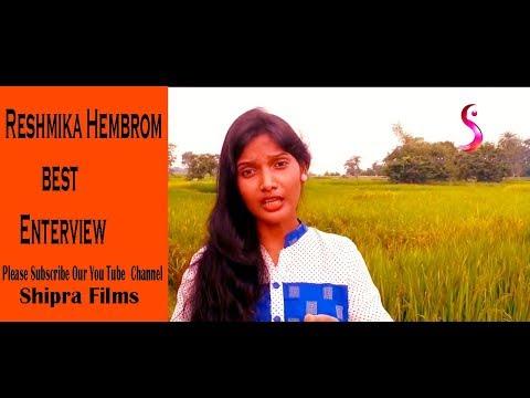 Arjun  New Santhali Film,Letest Santali...