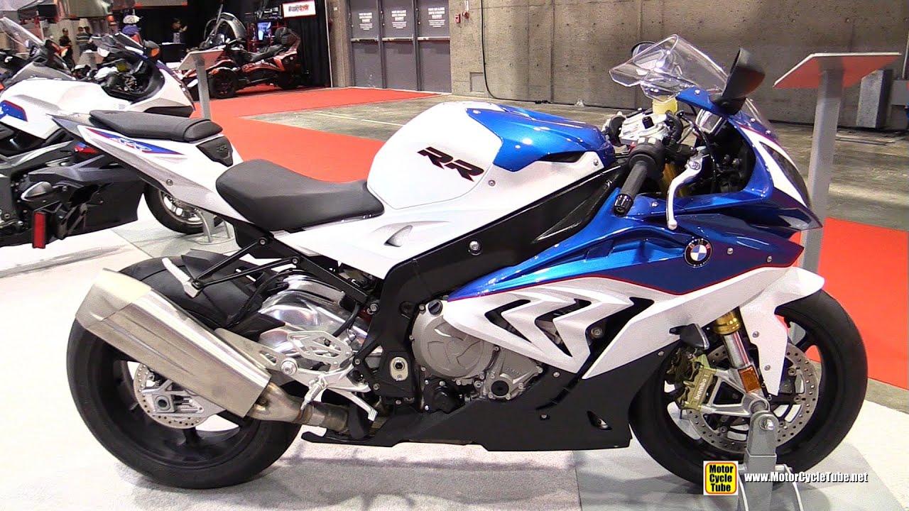 2015 bmw s1000rr walkaround 2015 salon moto de quebec youtube. Black Bedroom Furniture Sets. Home Design Ideas
