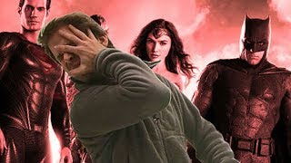 10 Ways DCEU Will Change Without Zack Snyder