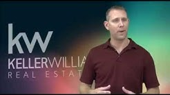 FHA Home Loan Basics | Real Estate Basics | Scott Parman
