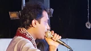 Yeh Hai Maikada Yahan Rind .. Saqib Ali Taji & Haji Asim Ali Taji Qawal .. University of Karachi