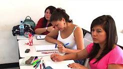 ¡Aprende otro idioma con los mejores! CEIC UNA