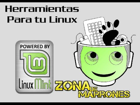 Watchtower Library 2016 in Linux [PlayonLinux - LinuxMint] by Renan