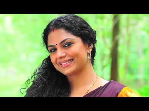 Prithviraj's Roles In 2016