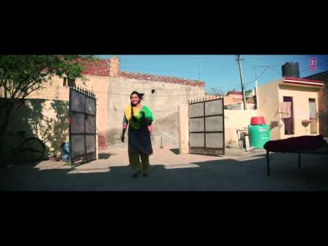 Rupinder Handa  PIND DE GERHE Full Song   Desi Crew   New Punjabi Video 2015   YouTube 720p
