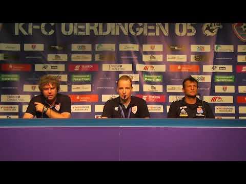 uerdingerblock-kfc-uerdingen-unterhaching-pressekonferenz