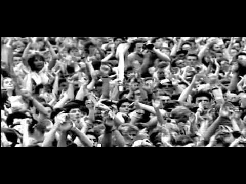 David Bowie / Zeroes